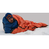 Mountain Equipment Ultralite Bivi - Vivac - naranja